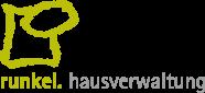 runkel. hausverwaltung